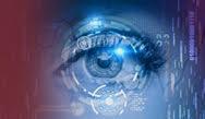 Clear Focus on Chronic Dry Eye Disease