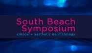 17th Annual South Beach Symposium + Virtual Highlights