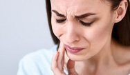 Shifting Perspectives on Pain Management in Oral Surgery