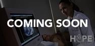 Heart Failure Cardiac Imaging Interpretation Challenges