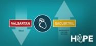 Guideline-Driven Game Changers: Integrating Sacubitril/Valsartan Into Practice