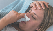 Moving Beyond the Burden of Influenza: Achieving Rapid Diagnosis and Treatment