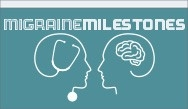 Migraine Milestones: When Translational Research Transforms Patient Care