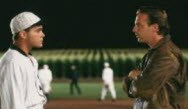 Mental Health Case Studies in Popular Culture Movies: <em>Field of Dreams</em>
