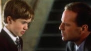 Mental Health Case Studies in Popular Culture Movies: <em>The Sixth Sense</em>