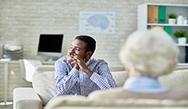 Recent Advances in Managing Bipolar Depression