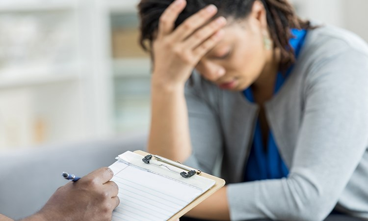 Targeting the Many Unmet Needs in Treating Major Depression