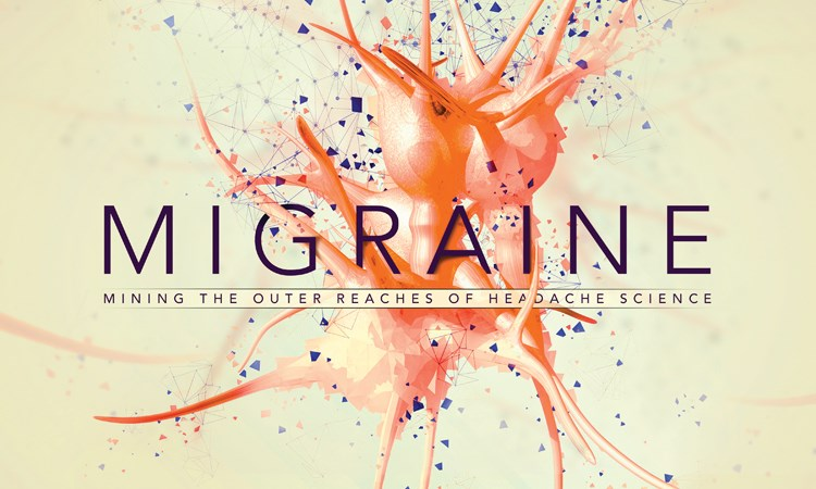 Migraine: Mining the Outer Reaches of Headache Science