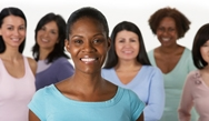 Women and HIV: Addressing Persistent Barriers to Prevention